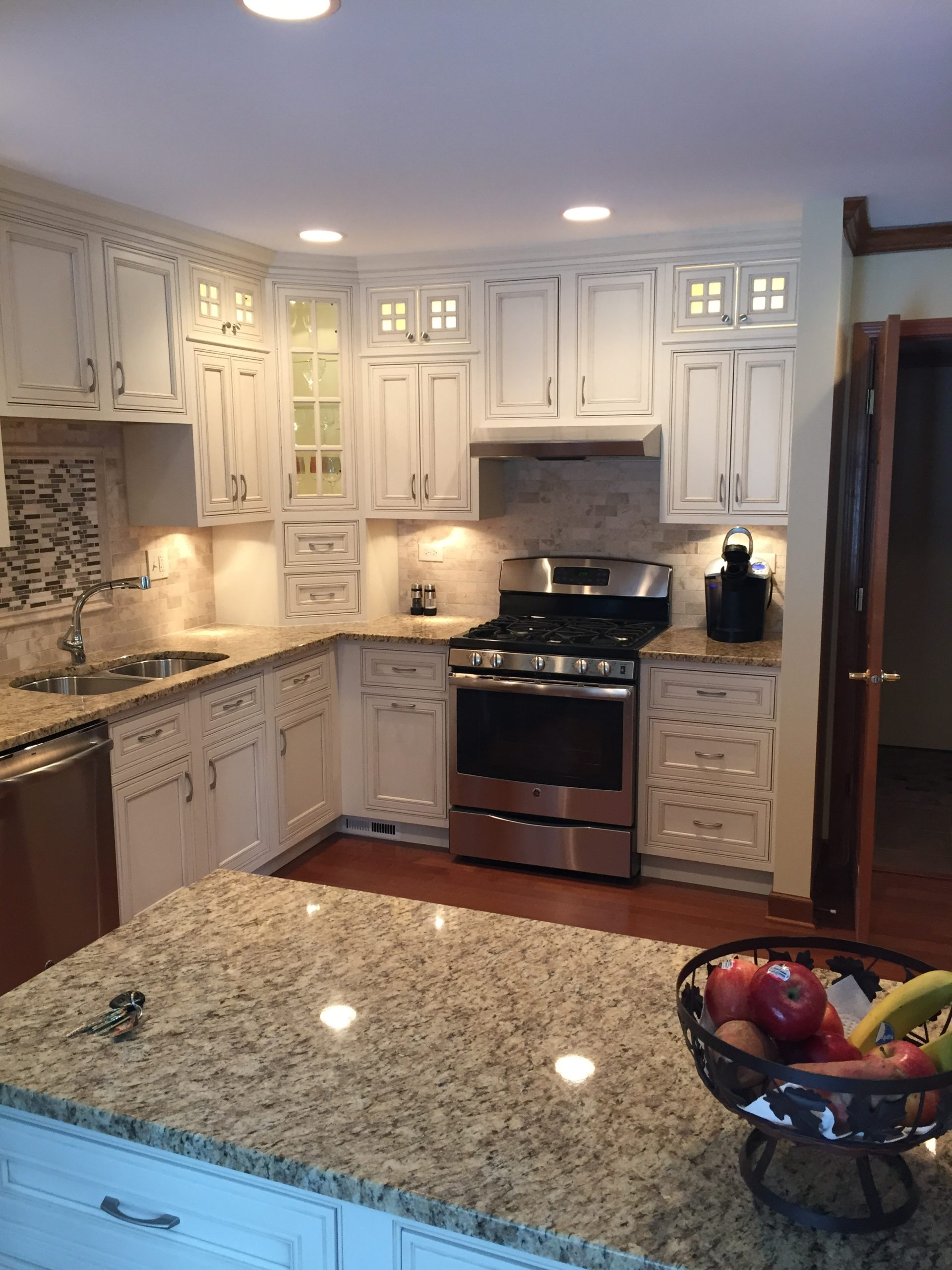 5 Problems to Avoid when Remodeling your Aurora Home