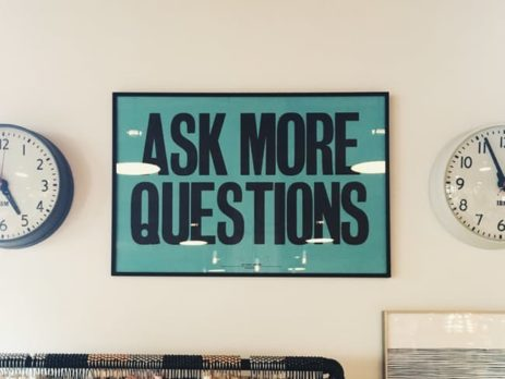 5 Questions every Remodeler wishes Clients would ask when Remodeling your Lisle Home