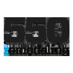 550 Remodeling Award