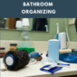 Bathroom Organizing by J&J Construction
