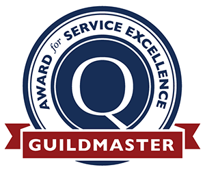 GuildMaster Award for Excellence