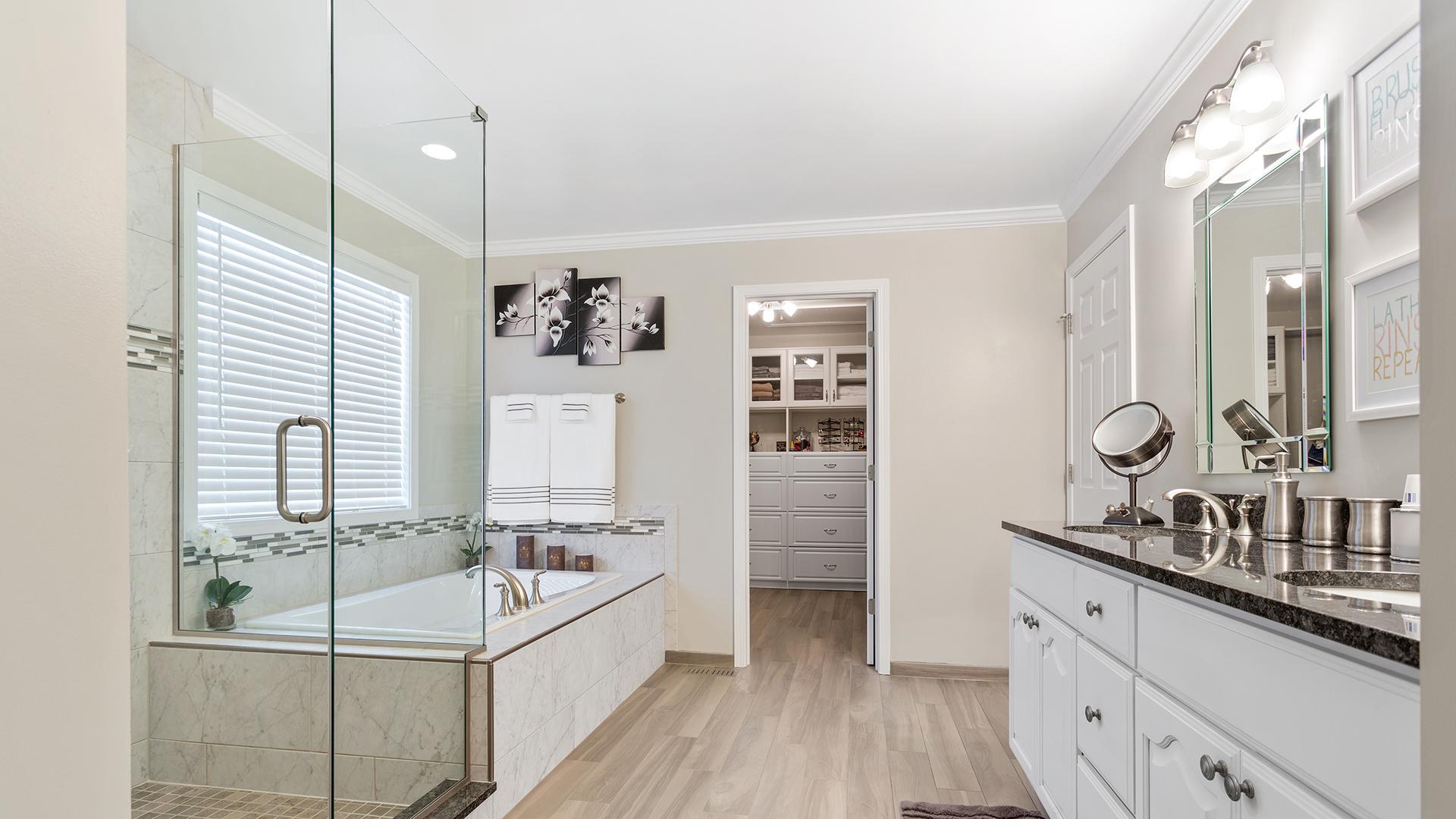 Kitchen Bathroom Remodeling Naperville J J Construction Of Illinois Inc