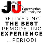 J&J Construction - Delivering the Best Remodeling Experience... Period!