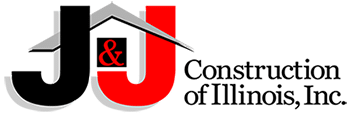 J&J Construction of Illinois, Inc.